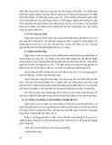 VỆ SINH LAO ĐỘNG VÀ BỆNH NGHỀ NGHIỆP part 4