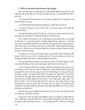 VỆ SINH LAO ĐỘNG VÀ BỆNH NGHỀ NGHIỆP part 6