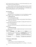 VỆ SINH LAO ĐỘNG VÀ BỆNH NGHỀ NGHIỆP part 7