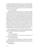 VỆ SINH LAO ĐỘNG VÀ BỆNH NGHỀ NGHIỆP part 8