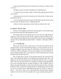 VỆ SINH LAO ĐỘNG VÀ BỆNH NGHỀ NGHIỆP part 9