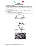 Công nghệ xử lý khí - Phần 12