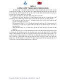 Công nghệ xử lý khí - Phần 4