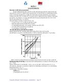 Công nghệ xử lý khí - Phần 5