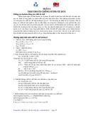 Công nghệ xử lý khí - Phần 6