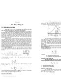 Bài giảng môn cung cấp điện - Chương 12