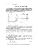 Điện tử công suất I - Chương 4