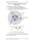 Hệ Thống Điều Khiển Số - Chương 3