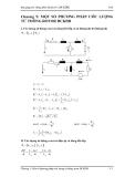 Hệ Thống Điều Khiển Số - Chương 5