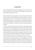 book mã hóa ứng dụng update 2 phần 1