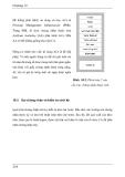 book mã hóa ứng dụng update 2 phần 10
