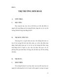 Tài liệu hướng dẫn THANH TOÁN QUỐC TẾ - Bài 2