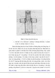 Giáo trình hướng dẫn ứng dụng cấu tạo cáp thang máy với hệ thống điện và hệ thống điều khiển p2