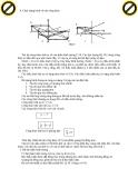 Giáo trình hướng dẫn ứng dụng khái niệm nguyên lý khúc xạ ánh sáng cơ bản của quang hình học p7