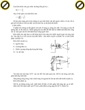 Giáo trình hướng dẫn ứng dụng khái niệm nguyên lý khúc xạ ánh sáng cơ bản của quang hình học p9