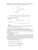 Giáo trình hướng dẫn ứng dụng quy trình tuần hoàn không khí đa cấp khi biểu diễn trên đồ thị tuần hoàn p3