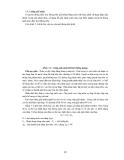 Giáo trình hướng dẫn ứng dụng thông số của miệng thổi chỉnh đôi trong hệ thống điều hòa không khí p5