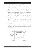 Bài giảng đồ họa : Tổng quan về đồ họa máy tính part 2