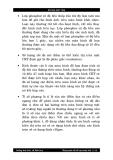 Bài giảng đồ họa : Tổng quan về đồ họa máy tính part 3