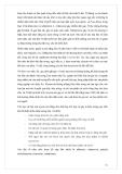 BÀI GIẢNG MÔN HỌC VỆ SINH AN TOÀN THỰC PHẨM part 4