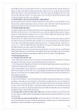 BÀI GIẢNG MÔN HỌC VỆ SINH AN TOÀN THỰC PHẨM part 7