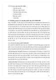 BÀI GIẢNG MÔN HỌC VỆ SINH AN TOÀN THỰC PHẨM part 9