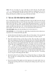 Biên dịch nhân Linux part 2