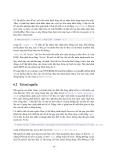 Biên dịch nhân Linux part 3