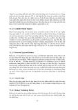 Biên dịch nhân Linux part 4