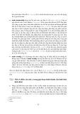 Biên dịch nhân Linux part 5