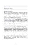 Biên dịch nhân Linux part 6