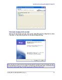 Hướng dẫn Cài đặt OpenOffice.org 2.x part 6