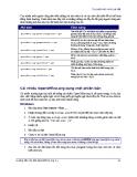 Hướng dẫn Cài đặt OpenOffice.org 2.x part 8