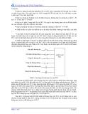 HƯỚNG DẪN THÍ NGHIỆM KỸ THUẬT ĐIỆN I (Phần PLC) part 2