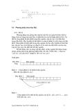 Lập trình bằng Turbo Pascal part 4