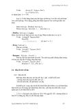 Lập trình bằng Turbo Pascal part 5