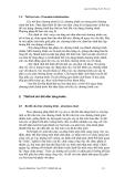 Lập trình bằng Turbo Pascal part 6