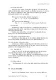 Lập trình bằng Turbo Pascal part 8