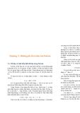NGÔN NGỮ LẬP TRÌNH FORTRAN VÀ ỨNG DỤNG TRONG KHÍ TƯỢNG THỦY VĂN part 2