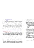 NGÔN NGỮ LẬP TRÌNH FORTRAN VÀ ỨNG DỤNG TRONG KHÍ TƯỢNG THỦY VĂN part 7