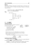Vẽ kỹ thuật với Auto CAD 2002 part 4