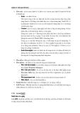 Vẽ kỹ thuật với Auto CAD 2002 part 10