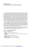 Hướng dẫn sử dụng phần mềm đồ họa Mapinfo - Chương 18