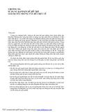 Hướng dẫn sử dụng phần mềm đồ họa Mapinfo - Chương 20