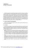 Hướng dẫn sử dụng phần mềm đồ họa Mapinfo - Chương 2
