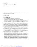 Hướng dẫn sử dụng phần mềm đồ họa Mapinfo - Chương 6