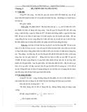 Giáo trình Đo lường và Điều khiển xa – Chương 4
