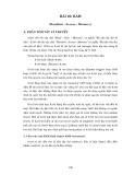 THỰC TẬP KỸ THUẬT SỐ - BÀI 10