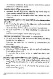 cách dùng từ ngữ thuật  ngữ thương mại việt anh phần 7