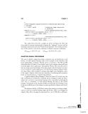Biosignal and Biomedical Image Processing MATLAB-Based Applications  Muya phần 7